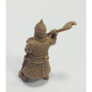 Tsar guard